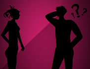 Does dating a transsexual make you gay?