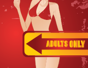 Fans of transsexual adult stars