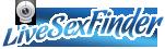 livesexfinder.com