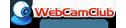 webcamclubmobile.com