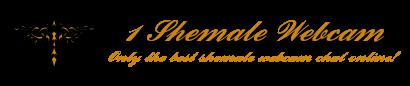 1shemalewebcam.com
