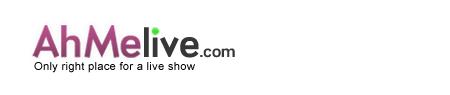 ahmelive.com