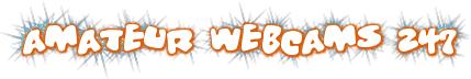 amateurwebcams247.com