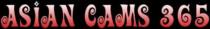 asiancams365.com