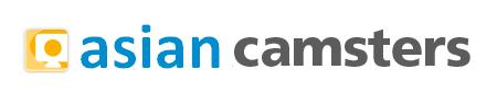 Asian Cams