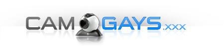 gay cams