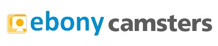 Ebony Cams