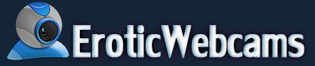 EroticWebcams