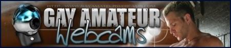 gayamateurwebcams.com