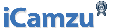 icamzu.com