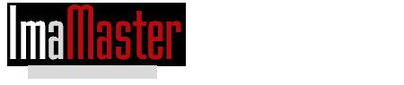 imamaster.com
