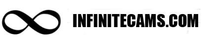 infinitecams.com