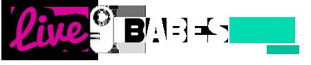 livebabescam.com