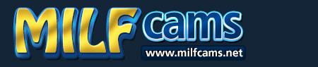milfcams.net