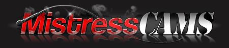 mistresscams.com