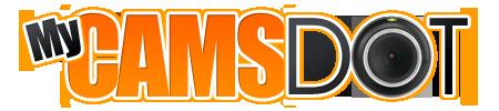 mycamsdot.com