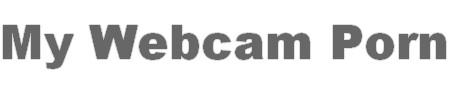 mywebcamporn.com