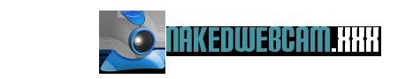 NakedWebcam.XXX