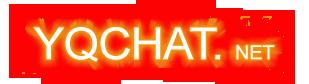 yqchat.net